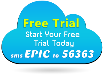 epic resaerch free Trial