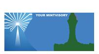Epic Research Logo