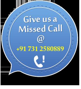 epic resaerch miss call