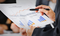 Premium Services- Epic Research